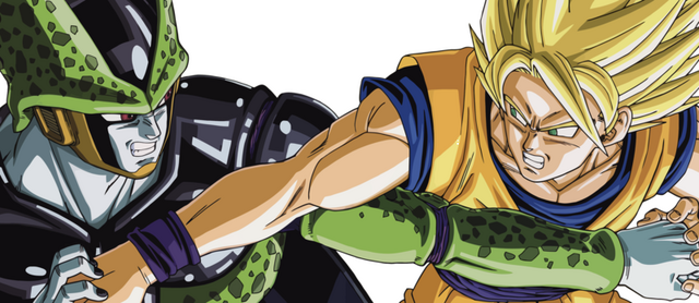 Archivo:Goku vs cell.png