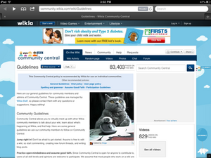 640px-PredarwinLandscape