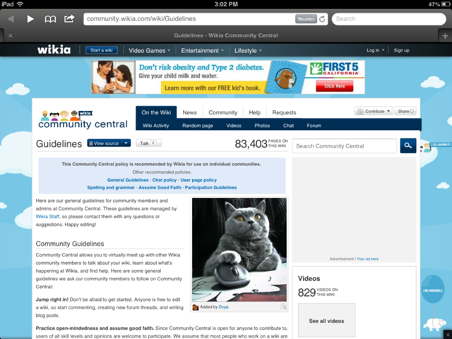 Archivo:640px-PredarwinLandscape.png