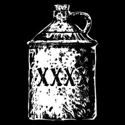 Archivo:Bebida 6.png