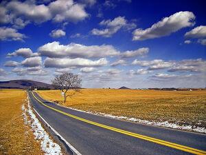 Road blue sky.jpg