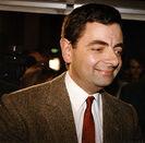 Mr. Bean.jpg