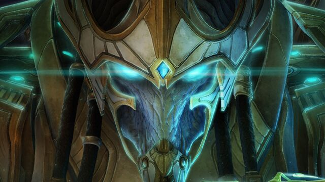 Archivo:StarCraft II Legacy of the Void.jpg