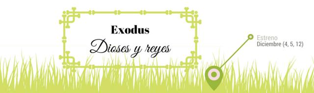 Archivo:Exodus.png