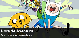 Archivo:Spotlight - Adventure Time - 255x123.png