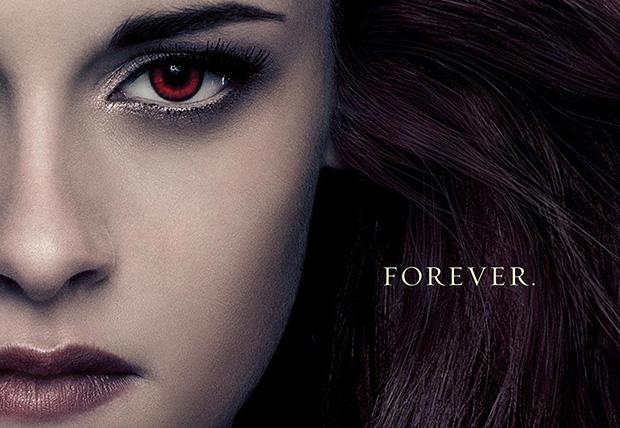 Archivo:Twilight.jpg