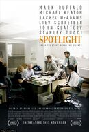 w:c:cine:Spotlight