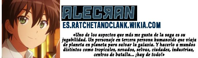 Placa-Alecran.png