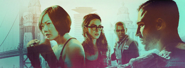 Archivo:BlogSeries-Sense8.png