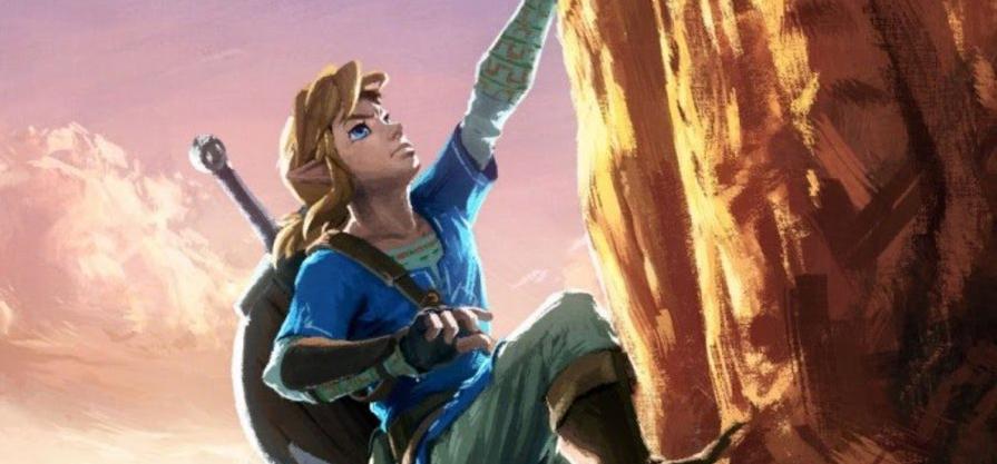 ES Video Games Guide 2017 Q1 - Zelda Breath of the Wild.jpg