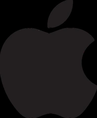 Archivo:Apple.png