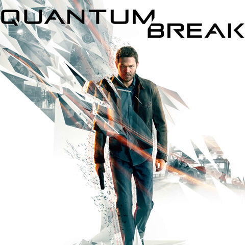 Archivo:Quantum-break-xbox-one 53g8.jpg