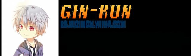 Archivo:Opinión Gin-Kun.png