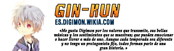 Opinión Gin-Kun.png