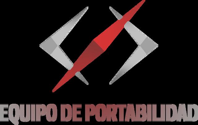 Archivo:Equipo de portabilidad.png