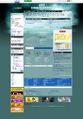 Miniatura de la versión de 08:23 2 jun 2010