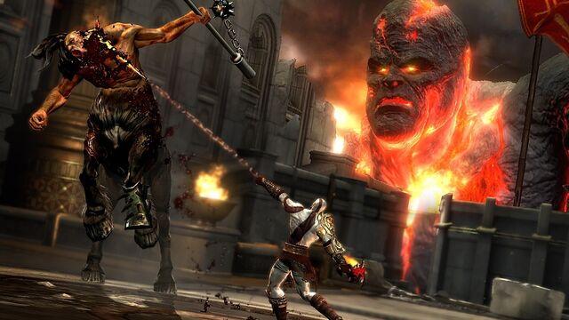 Archivo:Tour God of War 5.jpg