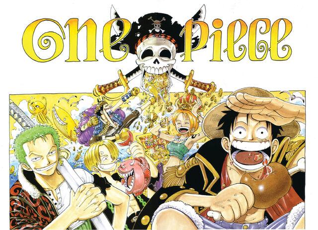 Archivo:Tour One Piece 26.jpg