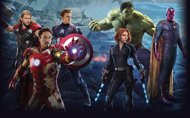 Archivo:AvengersQuiz.jpg