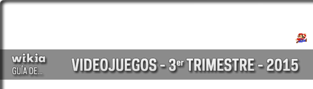 Archivo:Header-blogvideojuegos-q3-2015-marco.png
