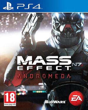 Mass effect andromeda ps4.jpg