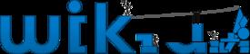 Wikiatetrislogo.png
