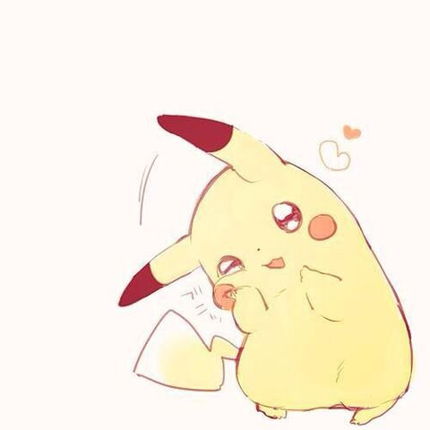 Archivo:Pikachu.jpg