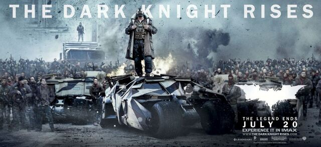 Archivo:The Dark Knight Rises.jpg