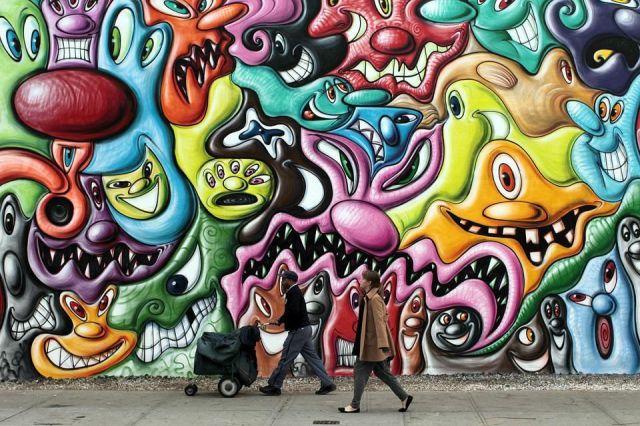Archivo:Arte callejero 8.jpg