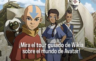 Archivo:Avatar-Tour-Hubslider 330x210.png