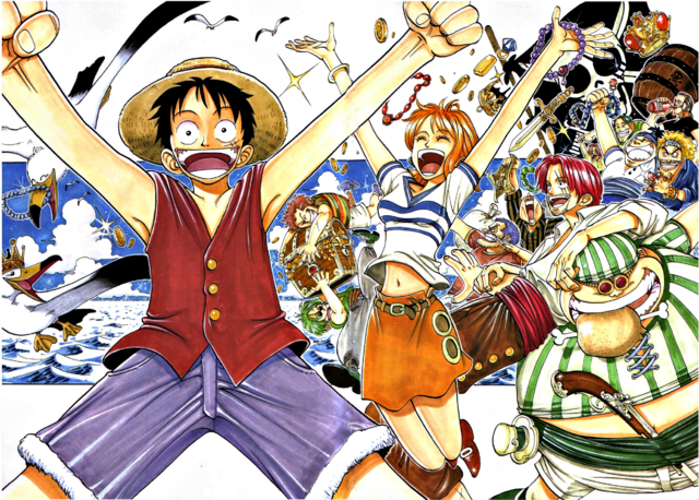 Archivo:One Piece.png