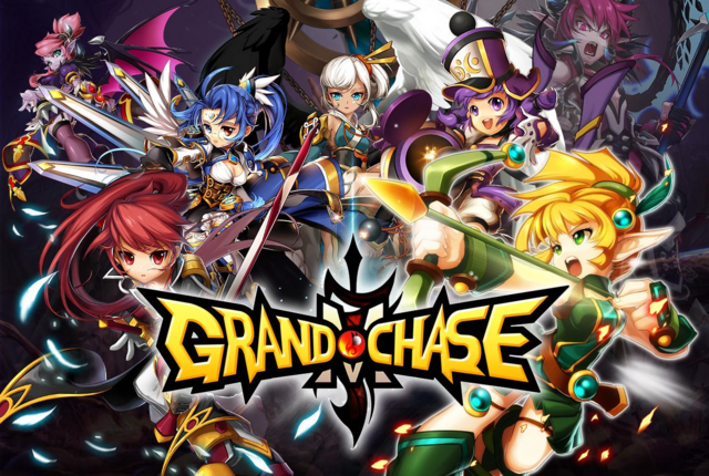 Archivo:Grand Chase.png