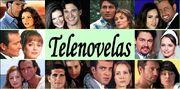 Telenovelas.jpg