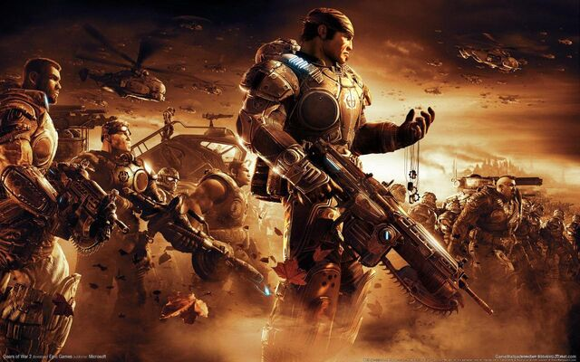 Archivo:Gears of War.jpg