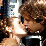 Archivo:Thumb Han Solo - Princesa Leia.png