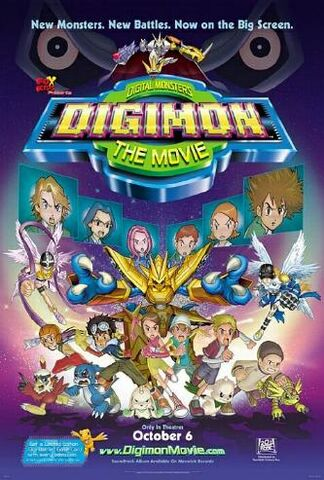 Archivo:Tour guiado Digimon 27.jpg