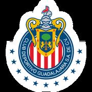 Club Deportivo Guadalajara.png