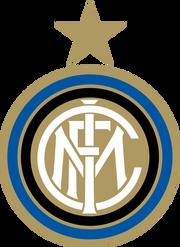 Inter de Milán.png
