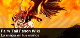Archivo:Spotlight---Fairy-Tail-Fanon-Wiki---Octubre-2015.jpg