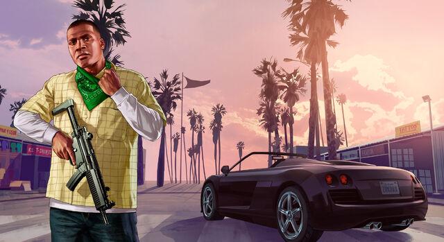 Archivo:GTA V quiz.jpg