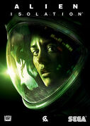 http://es.alien-isolation.wikia