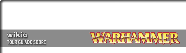 Archivo:Guided Tour-Warhammer-Transparent.png