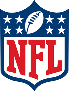 Archivo:NFL.png