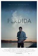 w:c:cine:Perdida