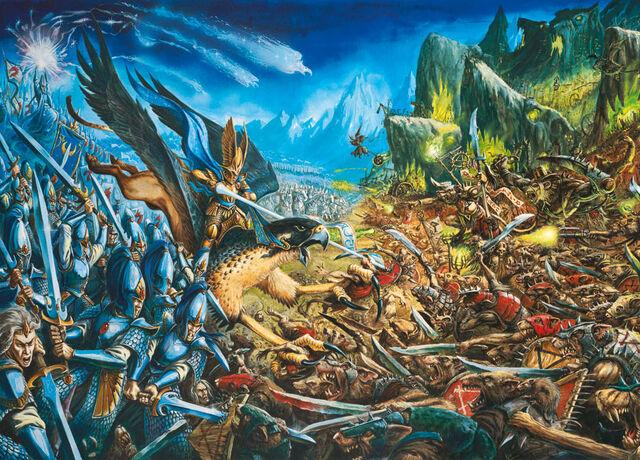 Archivo:Tour Warhammer 13.jpg
