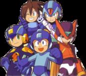 Mega Man.png