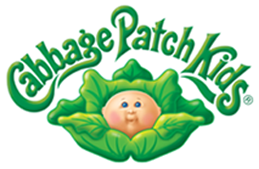 Archivo:Cabbage patch kids.png