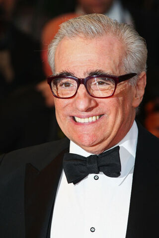 Archivo:Martin Scorsese.jpg