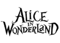 Alice in wonderland - spotlight.png