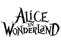 Archivo:Alice in wonderland - spotlight.png